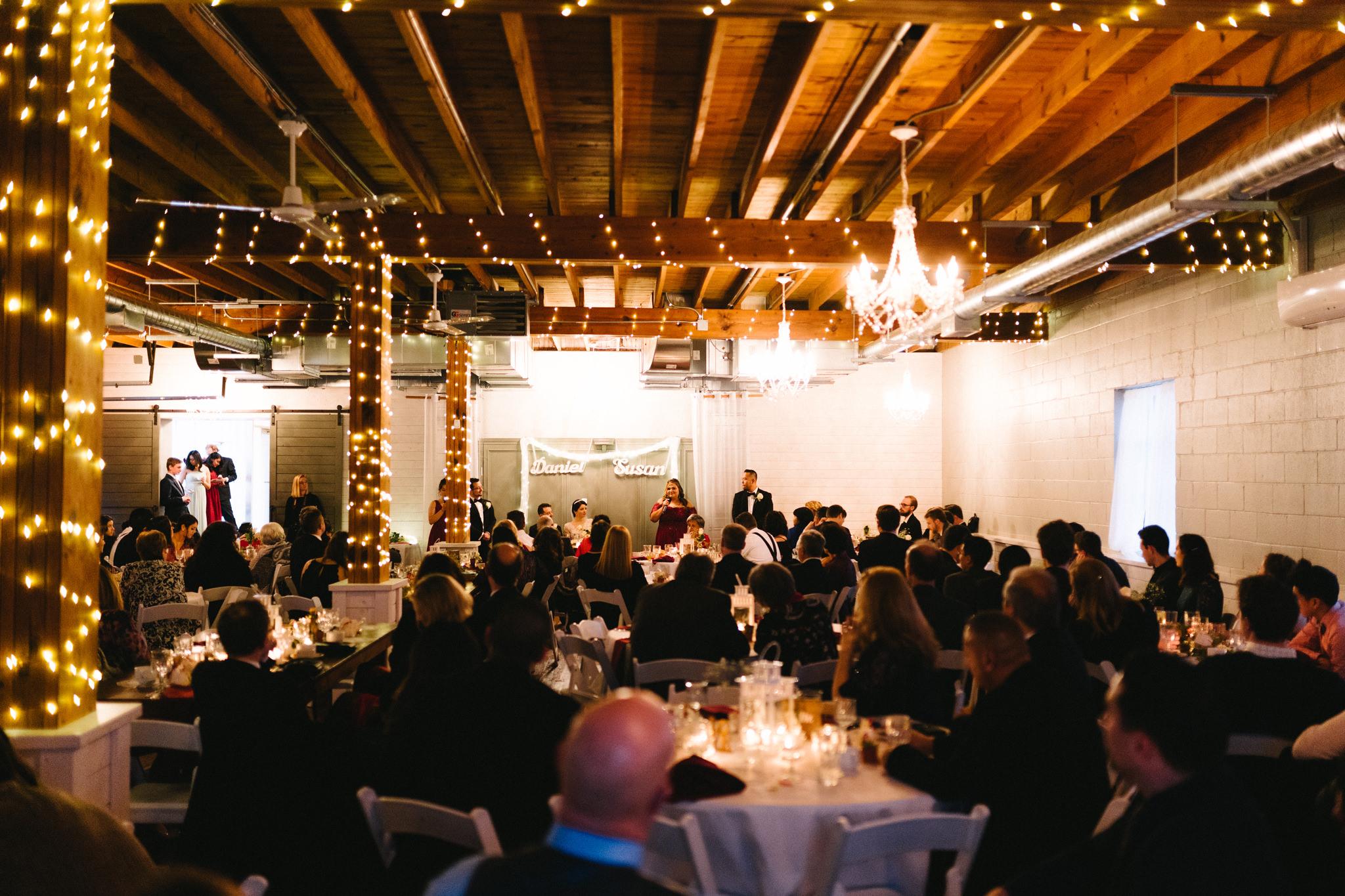 049-rempel-photography-chicago-wedding-inspiration-susan-daniel-michigan-metro-detroit-christian-church-holly-vault-cupcakes-and-kisses.jpg