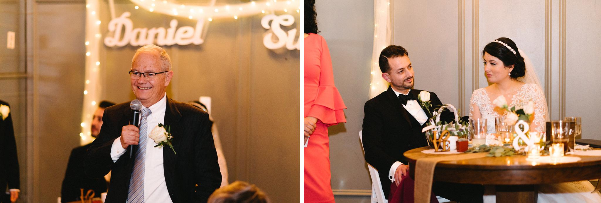 052-rempel-photography-chicago-wedding-inspiration-susan-daniel-michigan-metro-detroit-christian-church-holly-vault-cupcakes-and-kisses.jpg