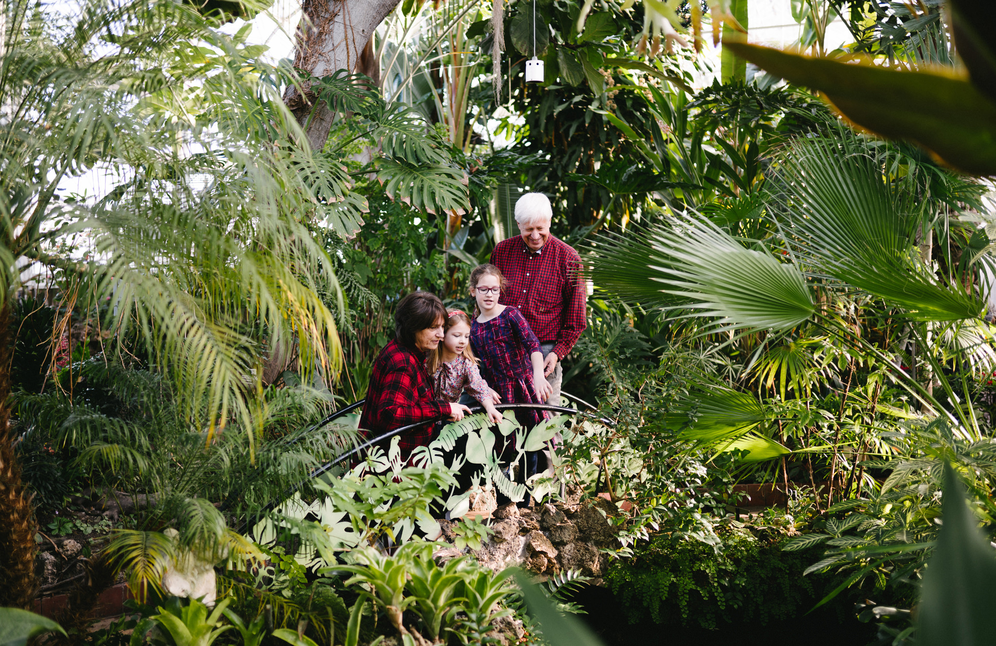 001-rempel-photography-chicago-wedding-inspiration-oak-park-conservatory-family-photo-session-bailey-forest-park-berwin-area-photographers.jpg