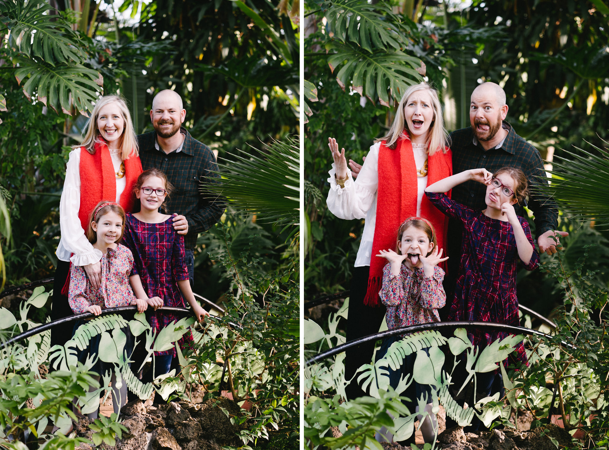 003-rempel-photography-chicago-wedding-inspiration-oak-park-conservatory-family-photo-session-bailey-forest-park-berwin-area-photographers.jpg