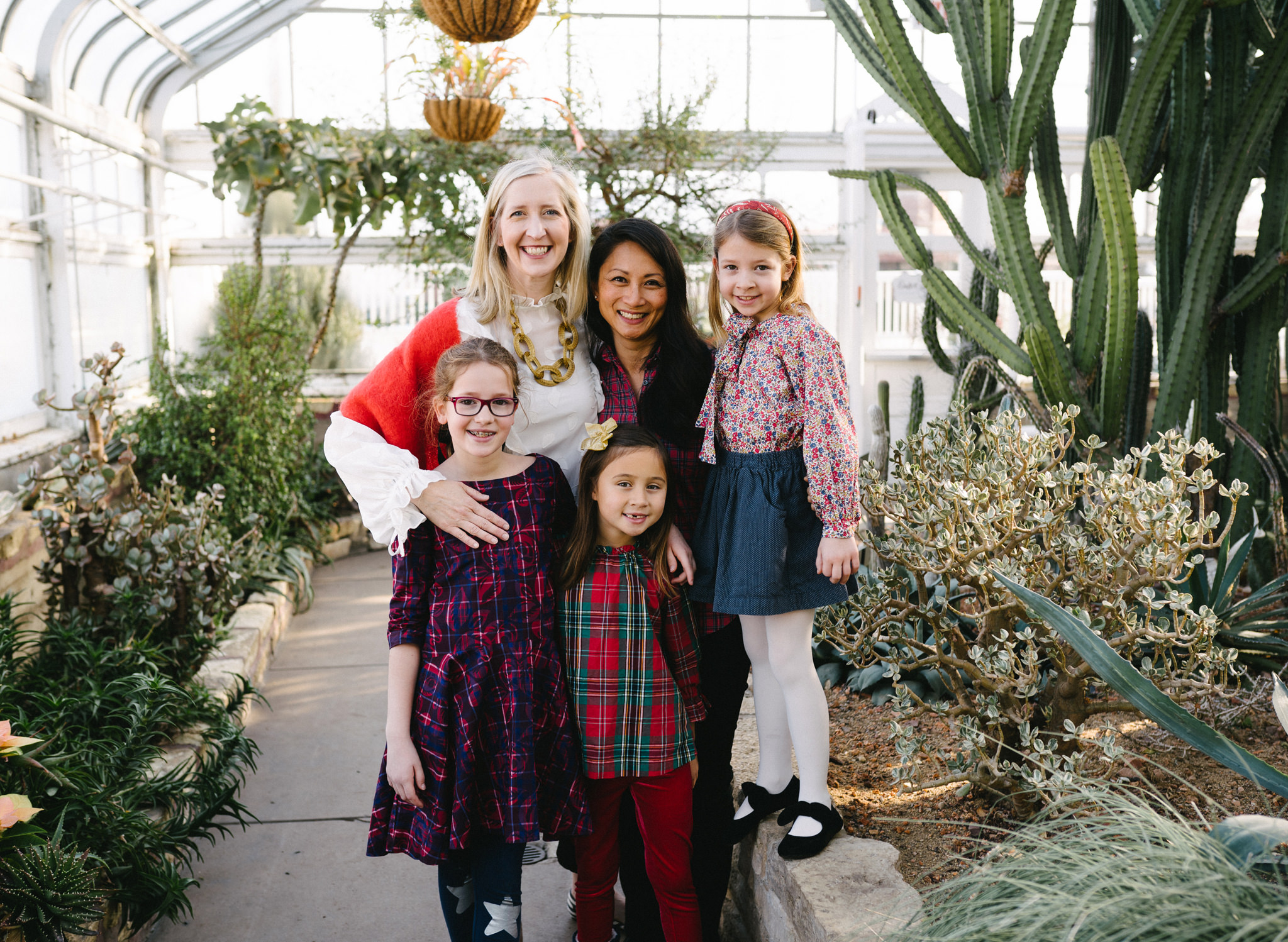 006-rempel-photography-chicago-wedding-inspiration-oak-park-conservatory-family-photo-session-bailey-forest-park-berwin-area-photographers.jpg