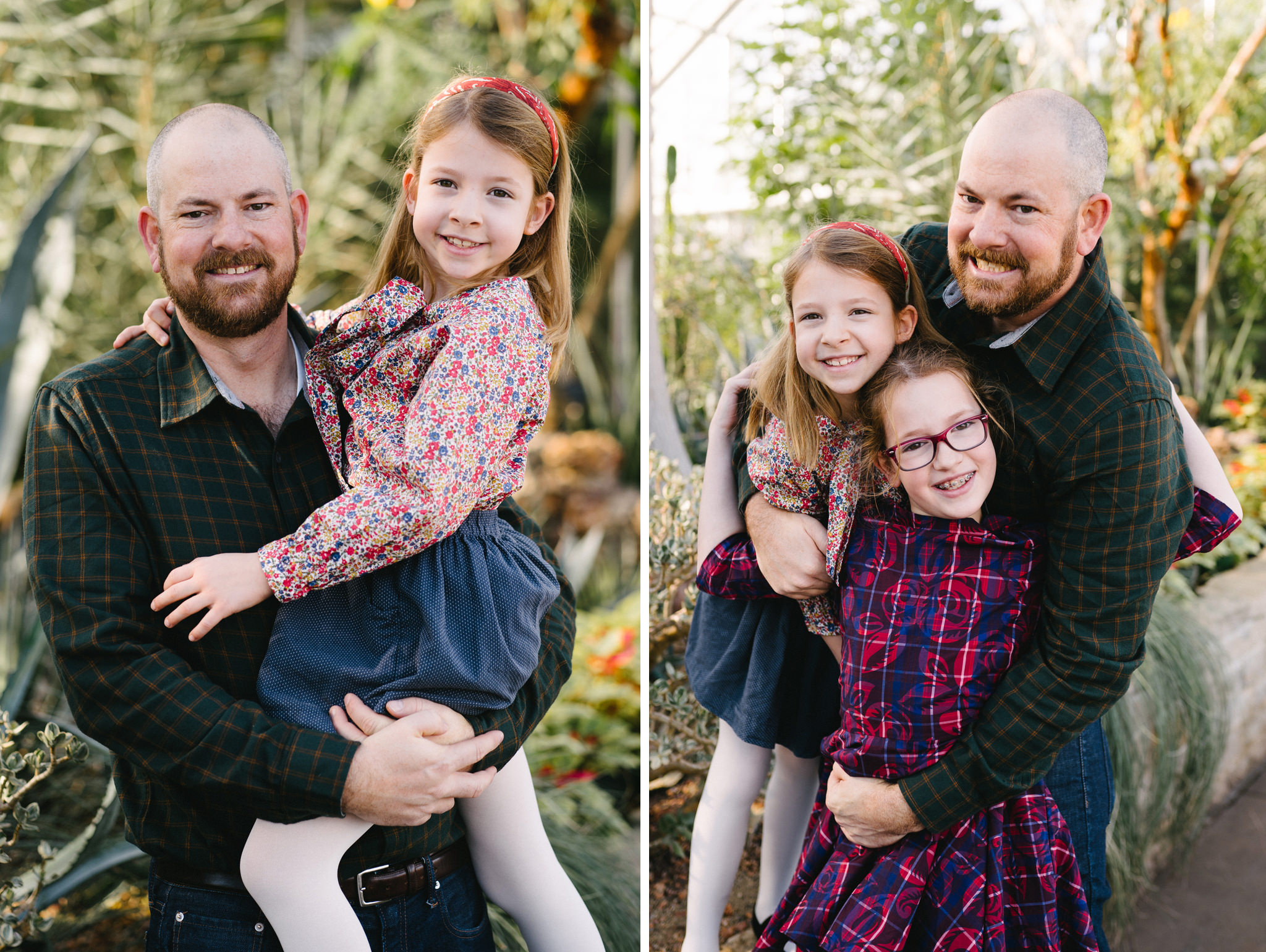 007-rempel-photography-chicago-wedding-inspiration-oak-park-conservatory-family-photo-session-bailey-forest-park-berwin-area-photographers.jpg