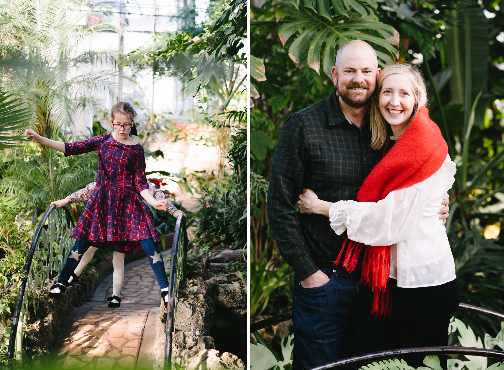 010-rempel-photography-chicago-wedding-inspiration-oak-park-conservatory-family-photo-session-bailey-forest-park-berwin-area-photographers.jpg