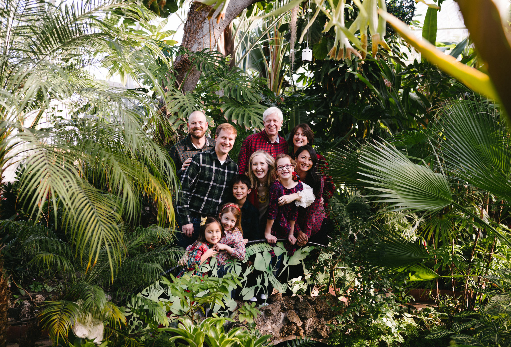 013-rempel-photography-chicago-wedding-inspiration-oak-park-conservatory-family-photo-session-bailey-forest-park-berwin-area-photographers.jpg