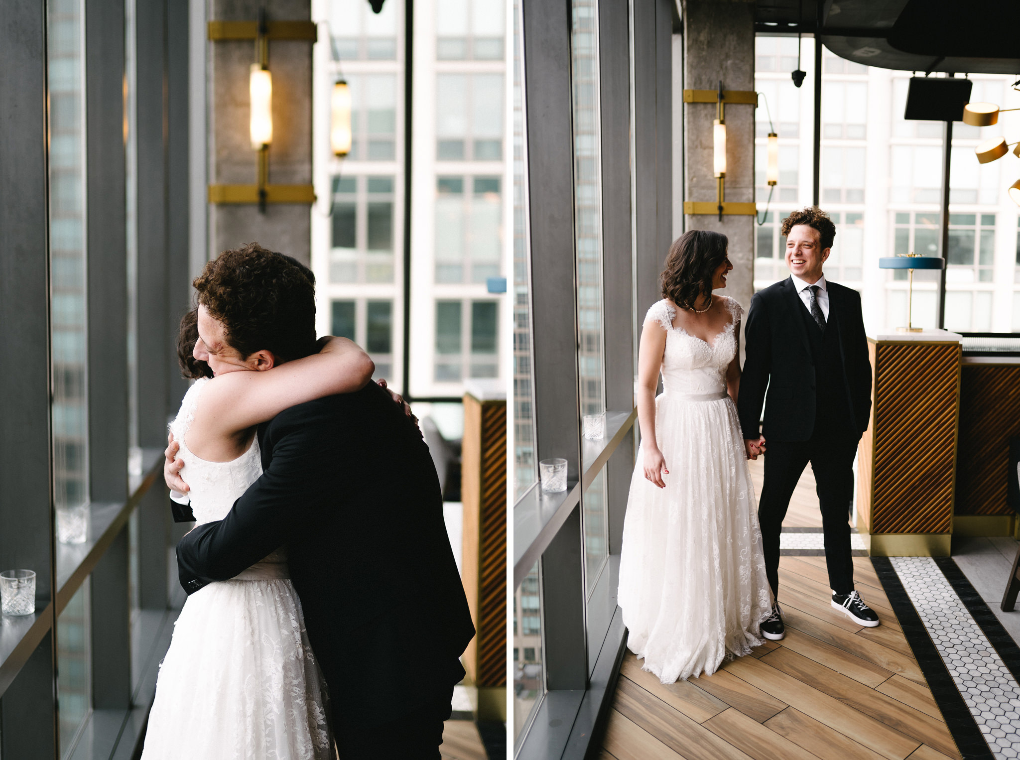 075-rempel-photography-chicago-wedding-inspiration-west-loop-fulton-market-caitlin-max-loft-lucia-venue-lindsey-marino-city-bbq-dana-hotel-and-spa.jpg