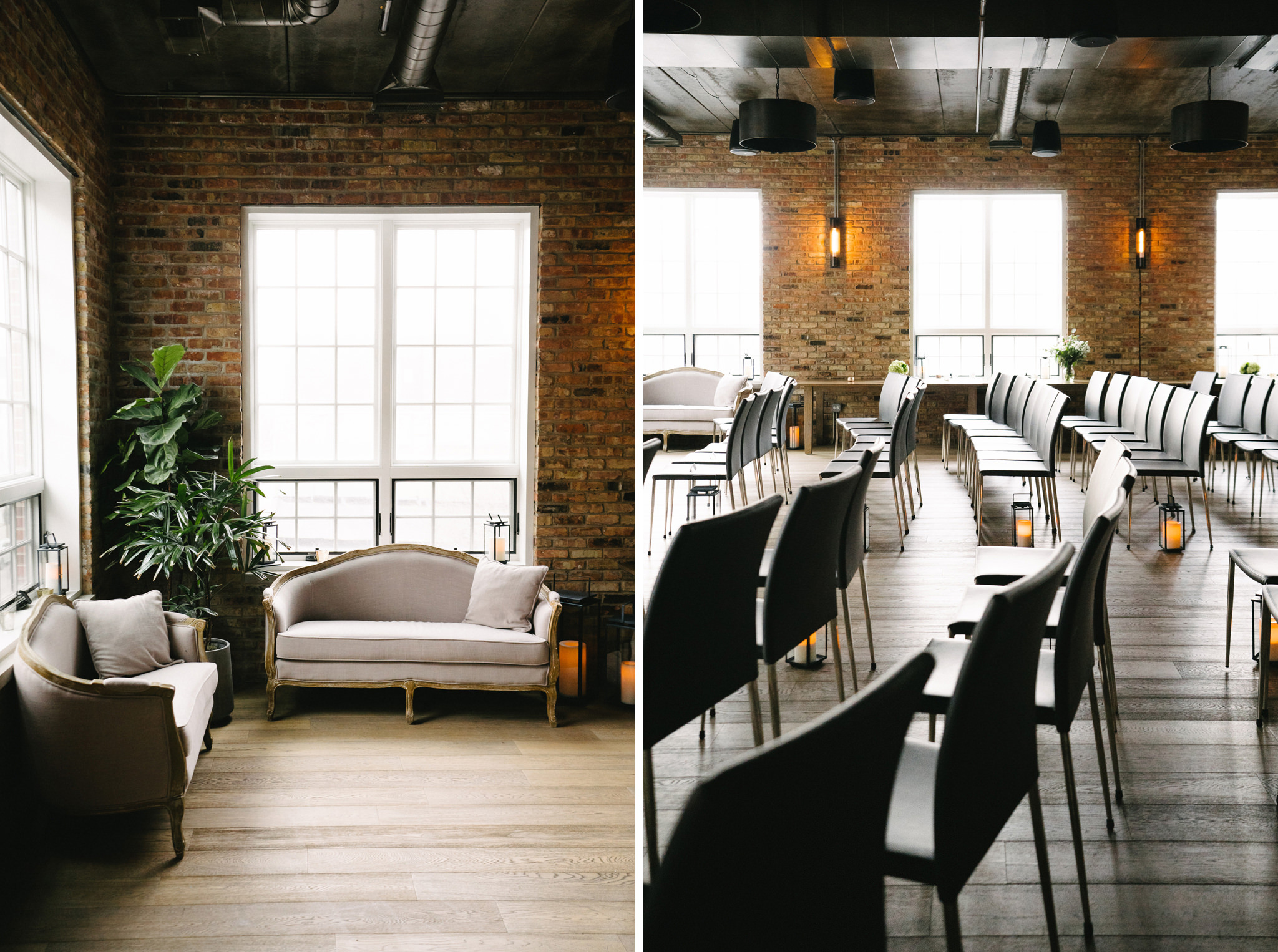 086-rempel-photography-chicago-wedding-inspiration-west-loop-fulton-market-caitlin-max-loft-lucia-venue-lindsey-marino-city-bbq-dana-hotel-and-spa.jpg