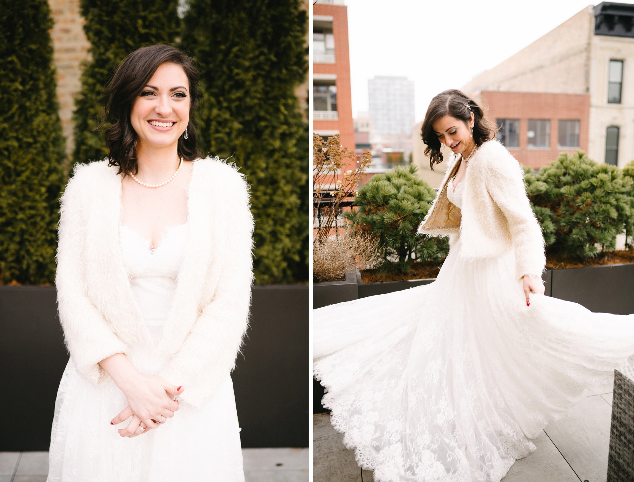 087-rempel-photography-chicago-wedding-inspiration-west-loop-fulton-market-caitlin-max-loft-lucia-venue-lindsey-marino-city-bbq-dana-hotel-and-spa.jpg