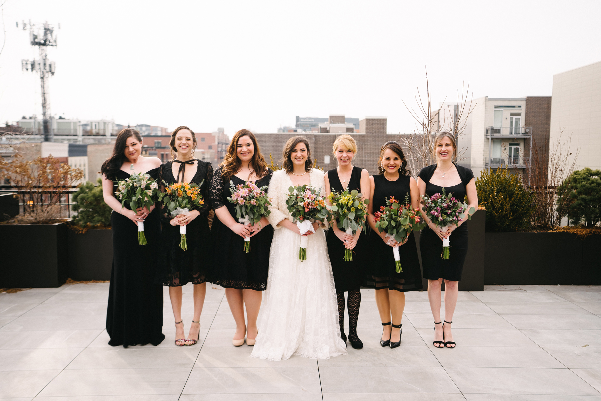 088-rempel-photography-chicago-wedding-inspiration-west-loop-fulton-market-caitlin-max-loft-lucia-venue-lindsey-marino-city-bbq-dana-hotel-and-spa.jpg