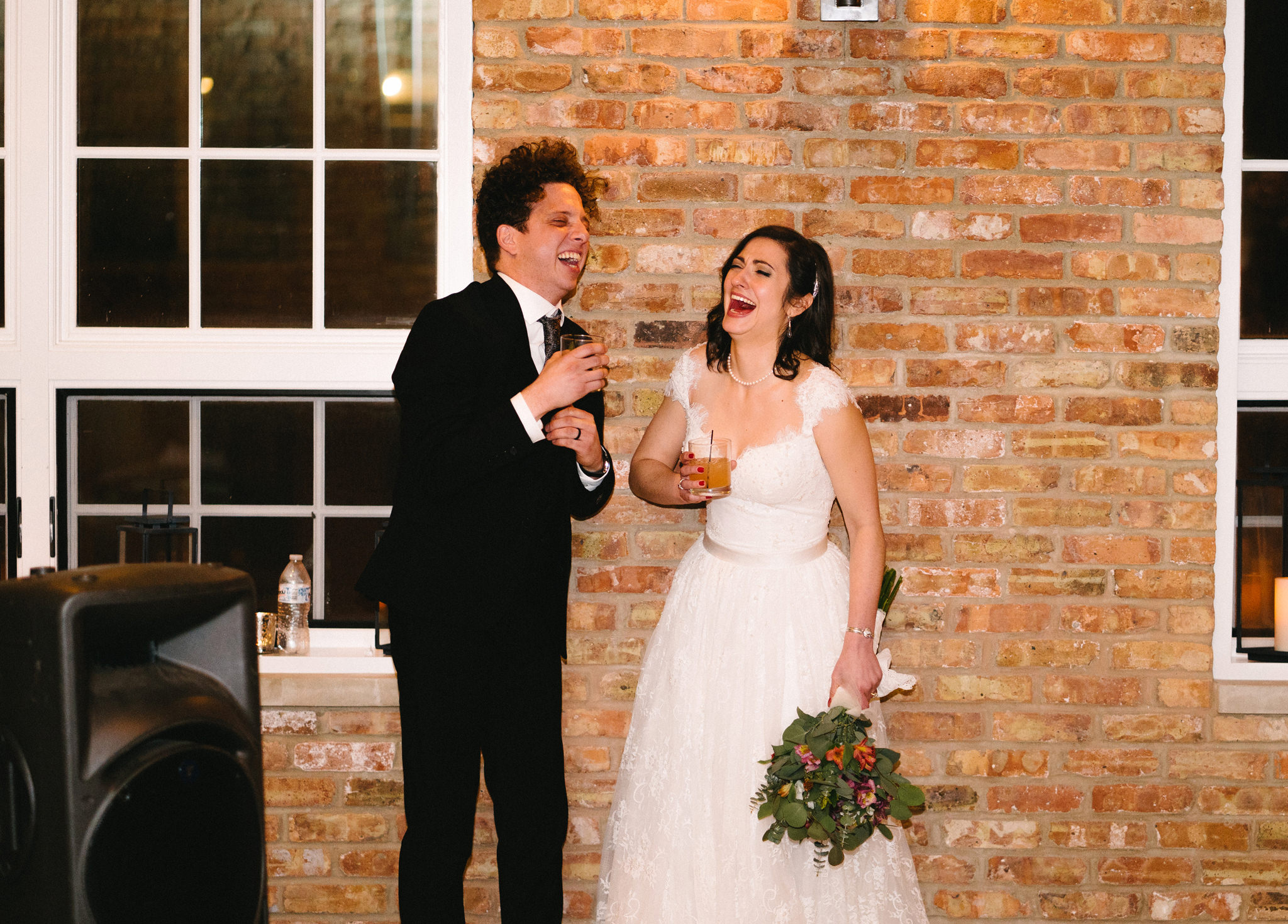 115-rempel-photography-chicago-wedding-inspiration-west-loop-fulton-market-caitlin-max-loft-lucia-venue-lindsey-marino-city-bbq-dana-hotel-and-spa.jpg
