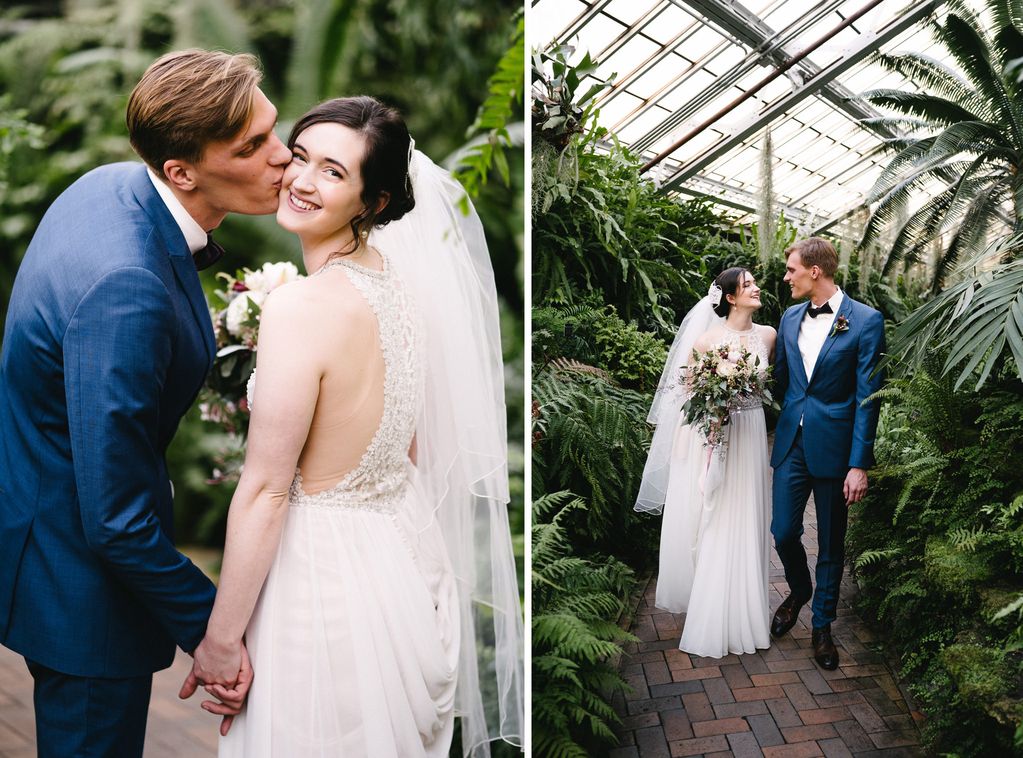 035-rempel-photography-chicago-wedding-inspiration-meredith-will-garfield-park-conservatory-painted-door-menguin-here-comes-the-bride-lulus-marcellos.jpg