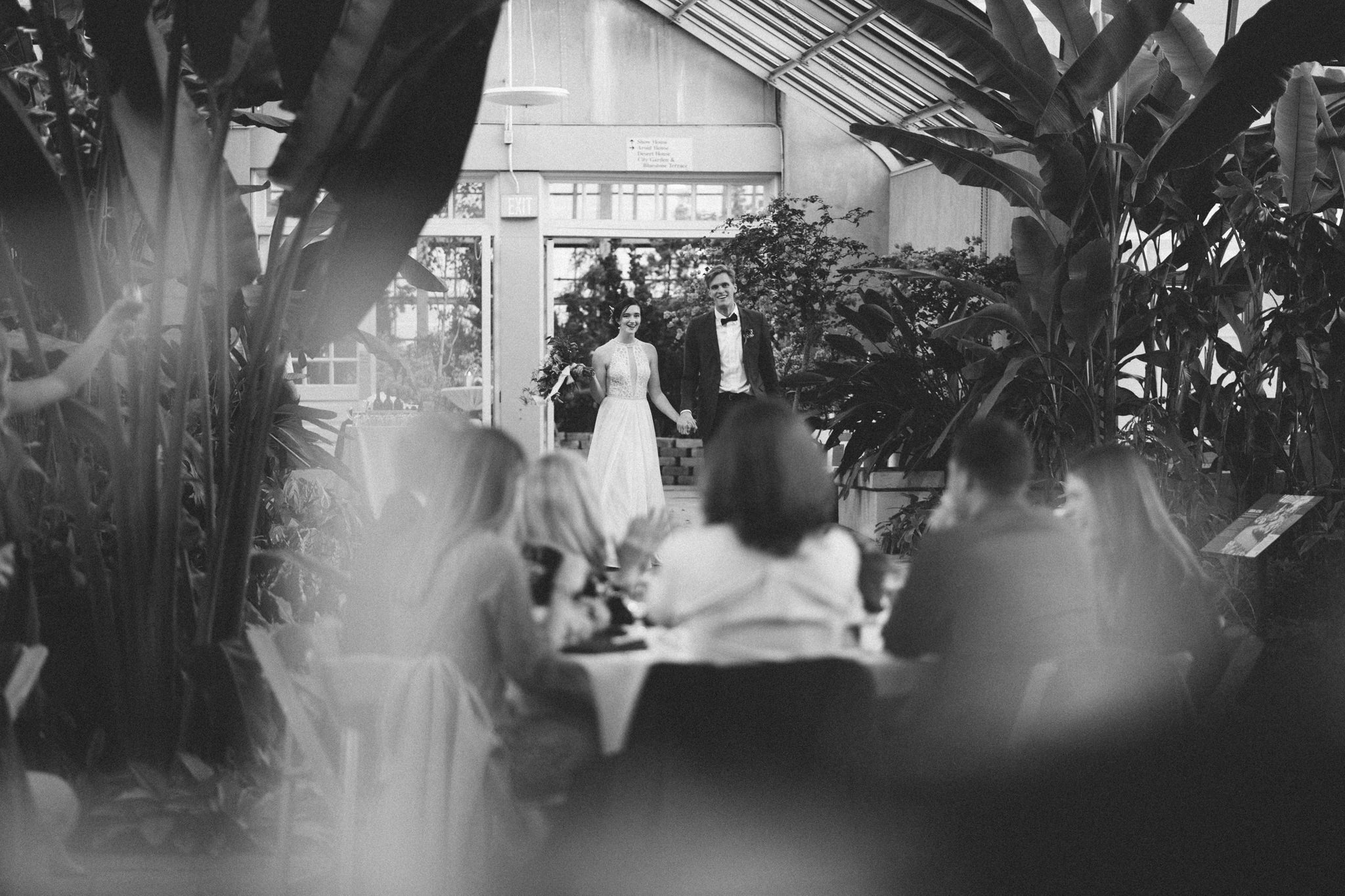 049-rempel-photography-chicago-wedding-inspiration-meredith-will-garfield-park-conservatory-painted-door-menguin-here-comes-the-bride-lulus-marcellos.jpg