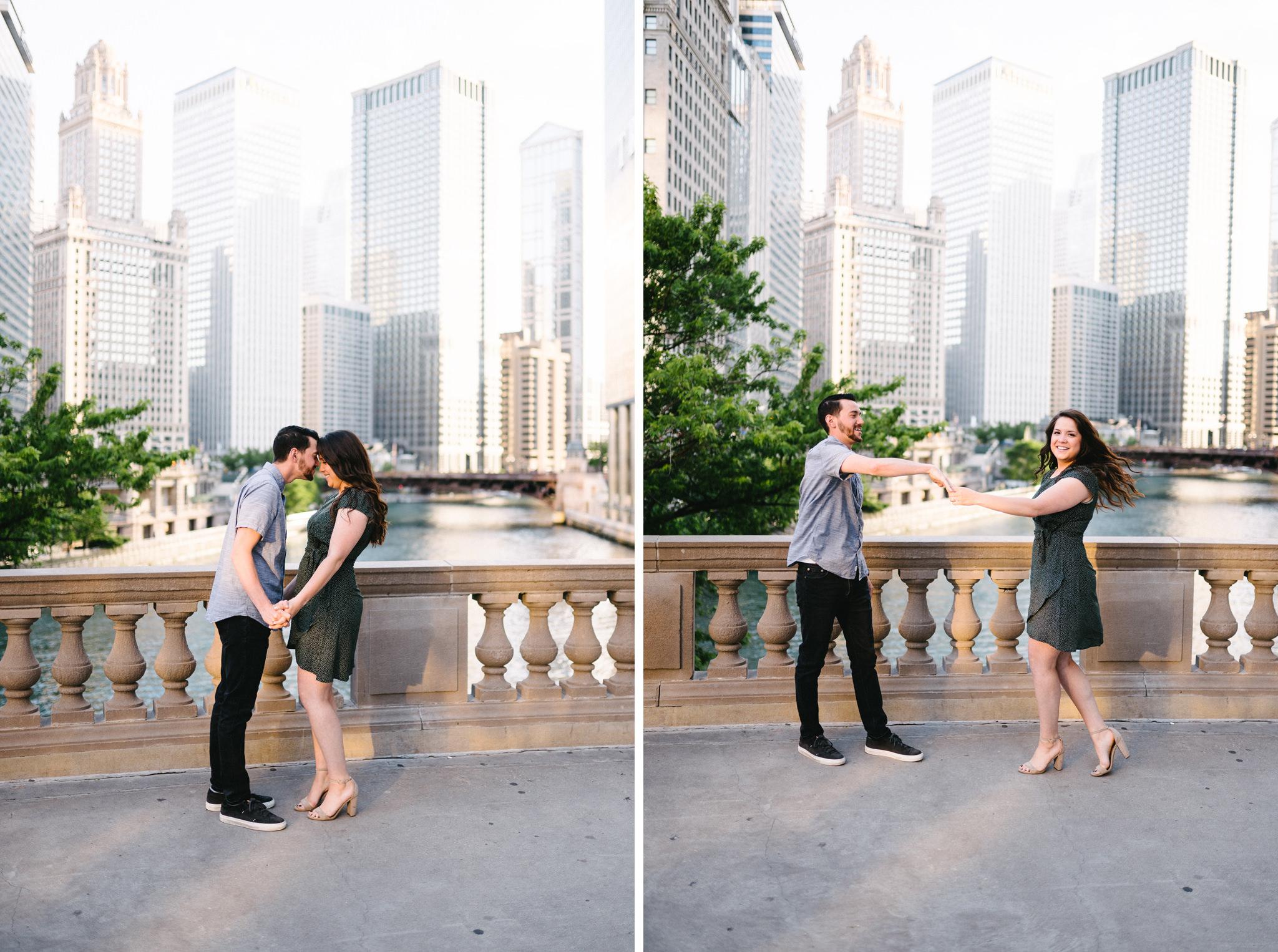 003-rempel-photography-chicago-wedding-inspiration-matt-mariana-riverwalk-engagement-session-city-view-loft-ohana-events.jpg