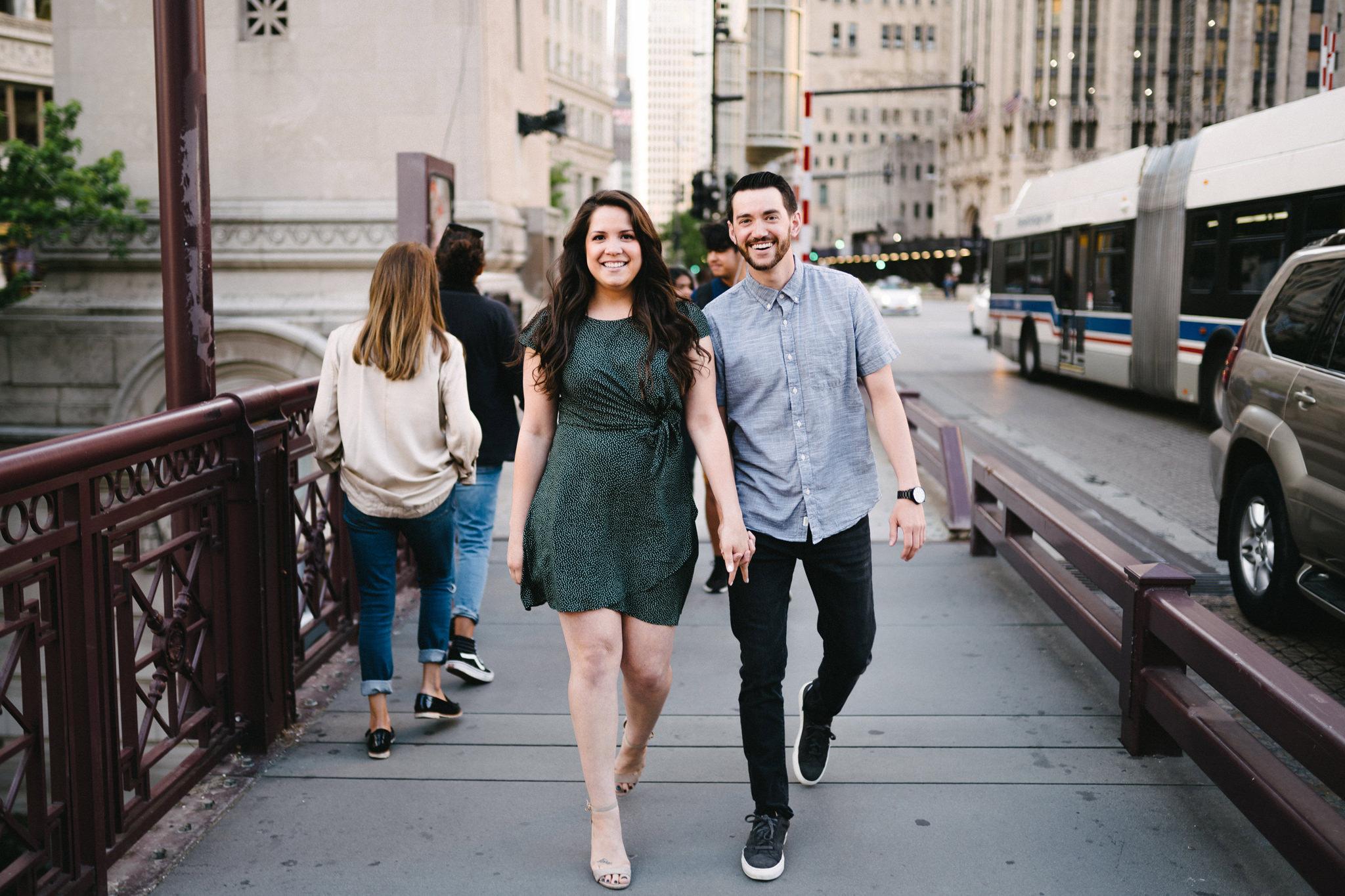 005-rempel-photography-chicago-wedding-inspiration-matt-mariana-riverwalk-engagement-session-city-view-loft-ohana-events.jpg