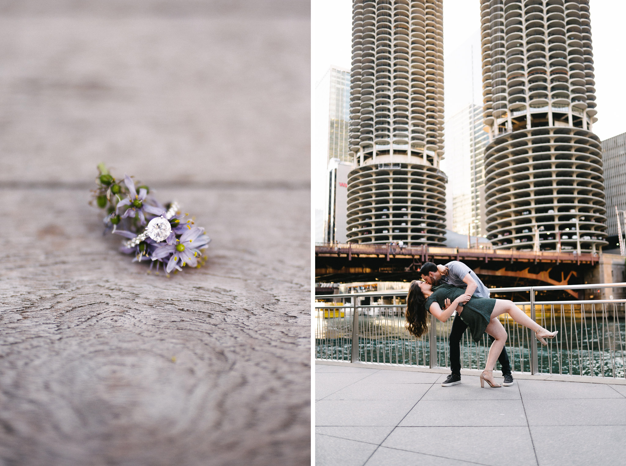 009-rempel-photography-chicago-wedding-inspiration-matt-mariana-riverwalk-engagement-session-city-view-loft-ohana-events.jpg