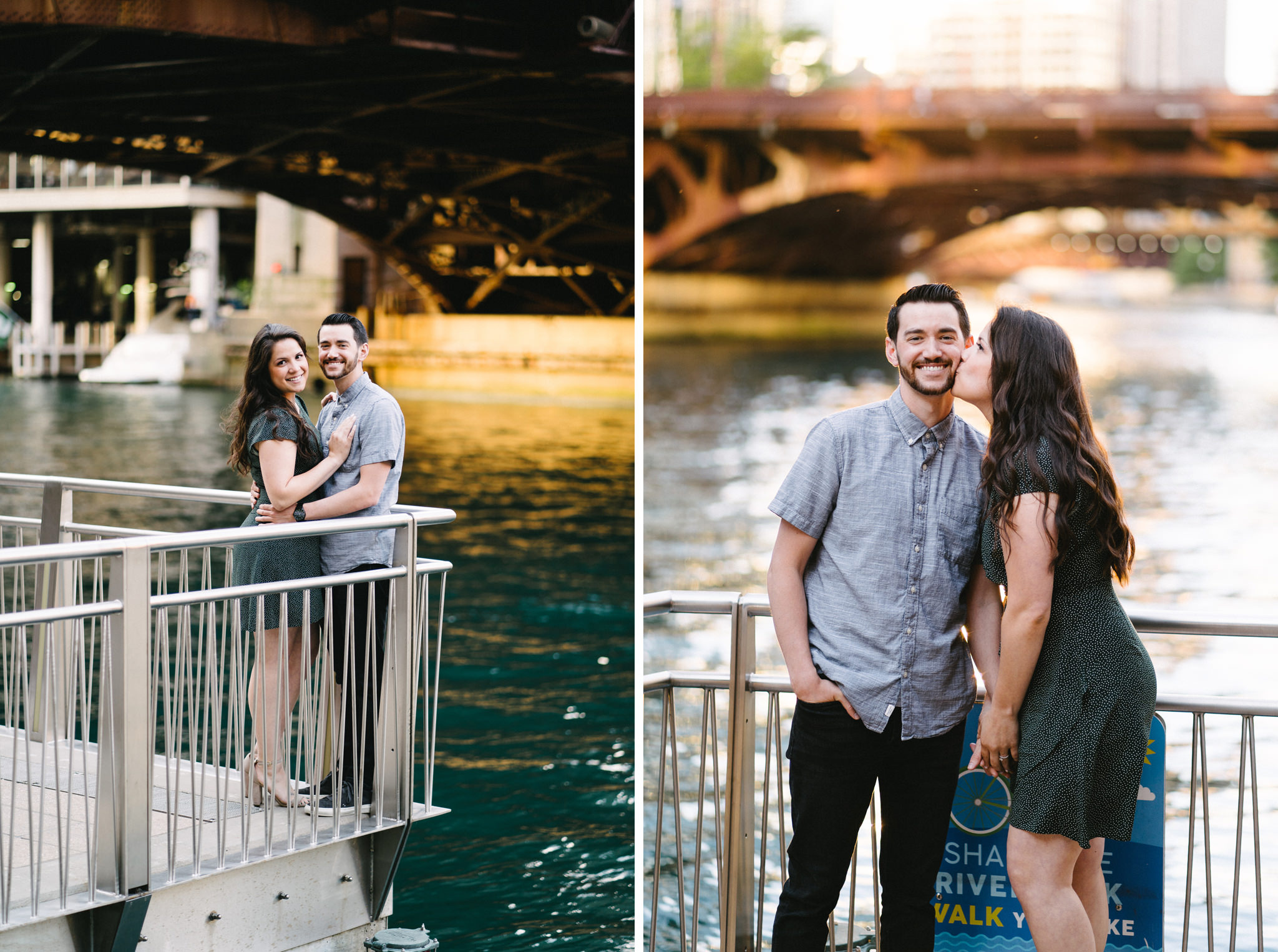 011-rempel-photography-chicago-wedding-inspiration-matt-mariana-riverwalk-engagement-session-city-view-loft-ohana-events.jpg