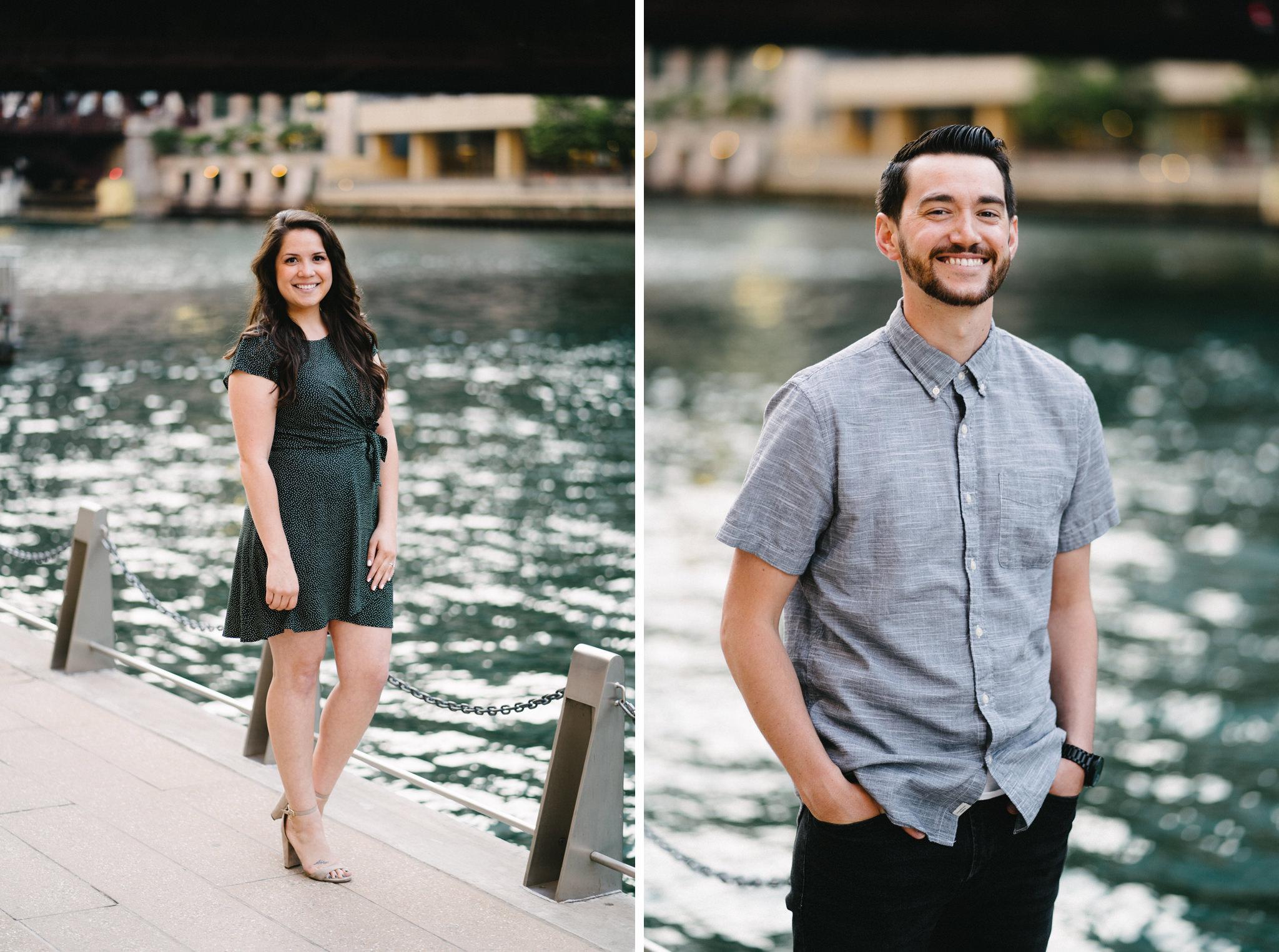 013-rempel-photography-chicago-wedding-inspiration-matt-mariana-riverwalk-engagement-session-city-view-loft-ohana-events.jpg