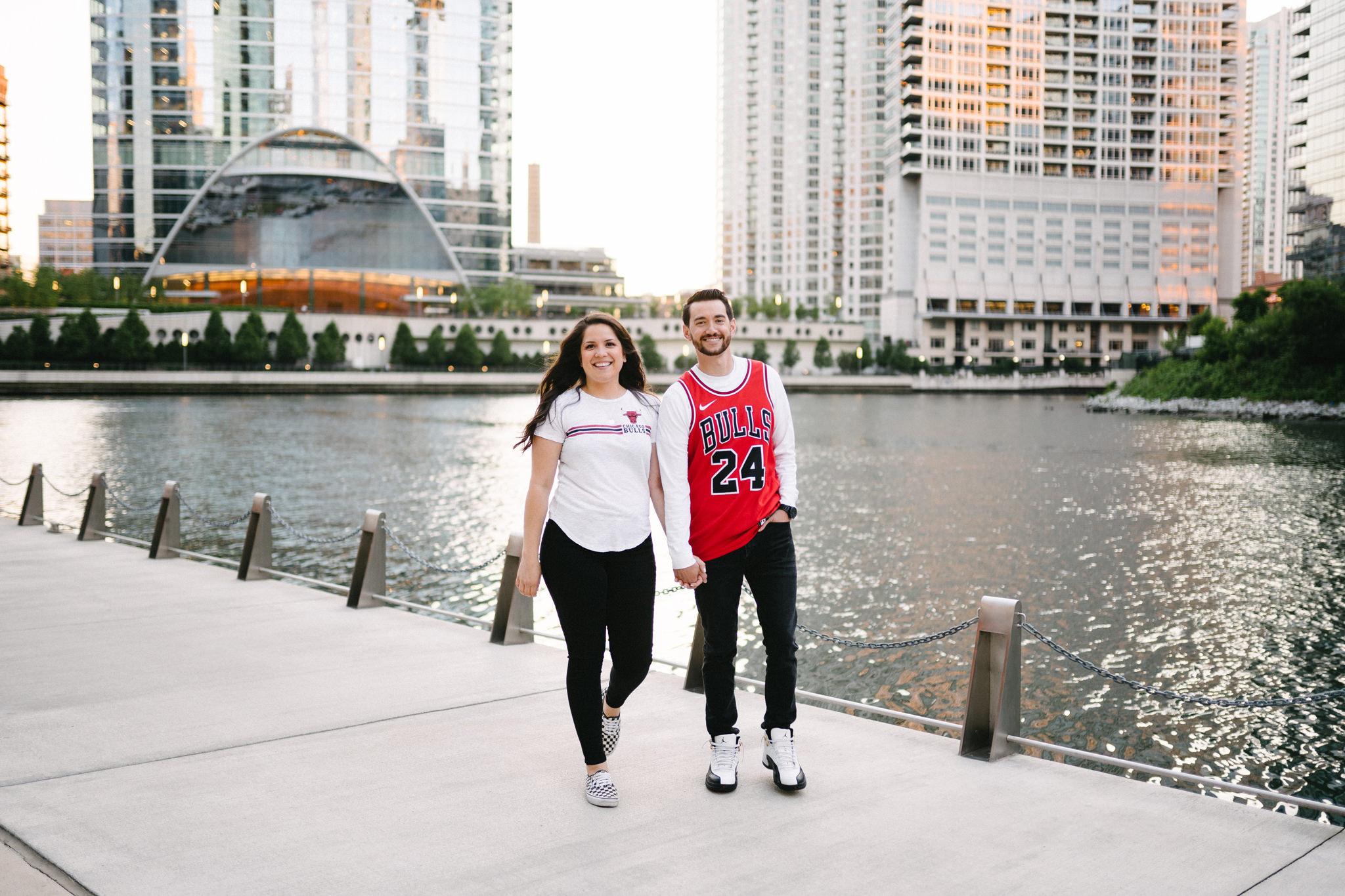 015-rempel-photography-chicago-wedding-inspiration-matt-mariana-riverwalk-engagement-session-city-view-loft-ohana-events.jpg