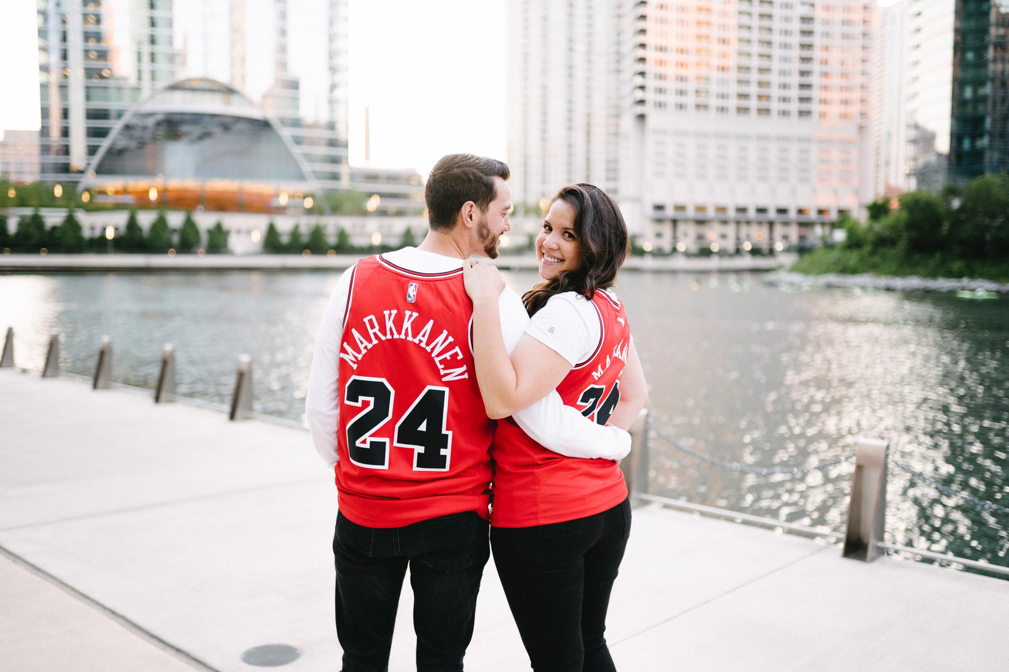 017-rempel-photography-chicago-wedding-inspiration-matt-mariana-riverwalk-engagement-session-city-view-loft-ohana-events.jpg