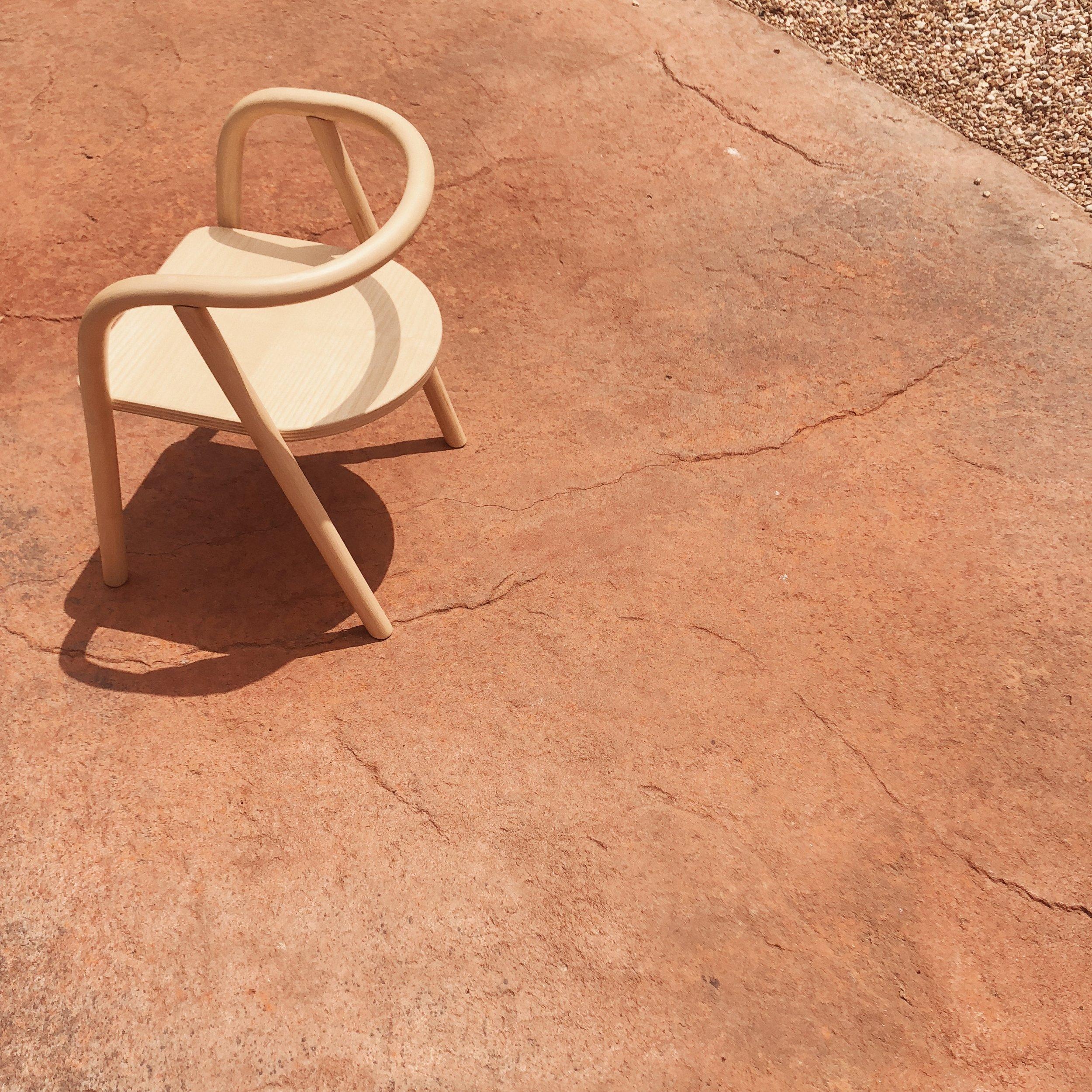 Mum and Dad Factory Chair_Chai TIme_Stella Simona_Noah Wilson_15.JPG