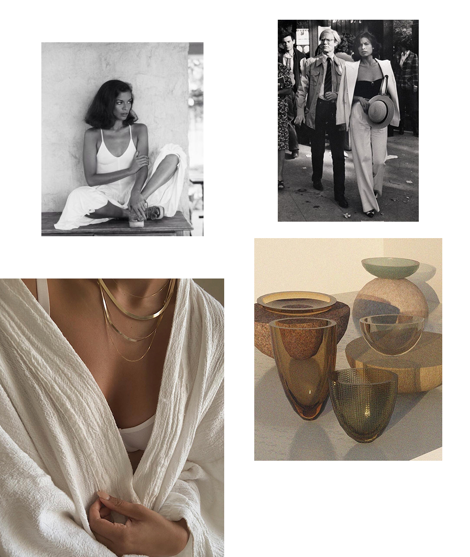 Chai-Time-Spring-2019-moodboard-Bianca Jagger.jpeg