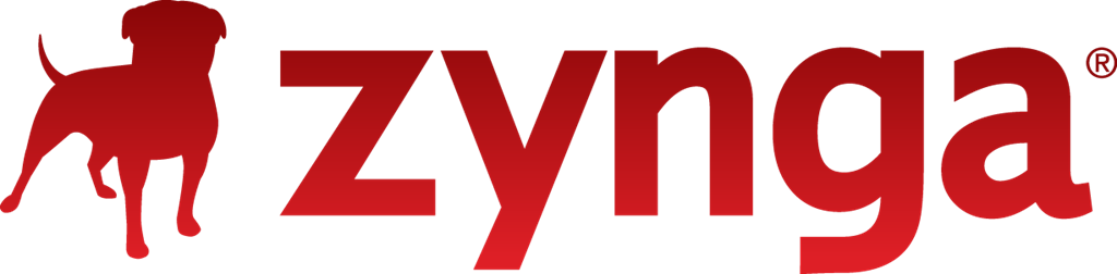 1456668553_zynga-logo.png