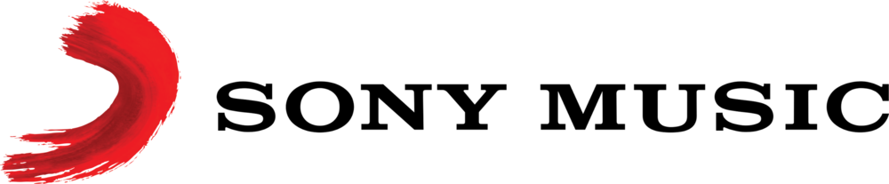 sony-music-logo-C72E6A17C9.jpg