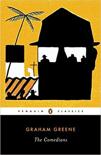 Penguin Classics, 2005.