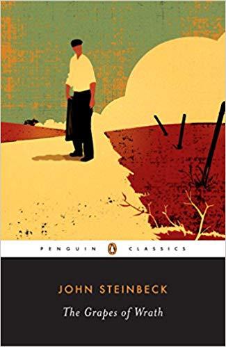 Penguin Classics, 2006