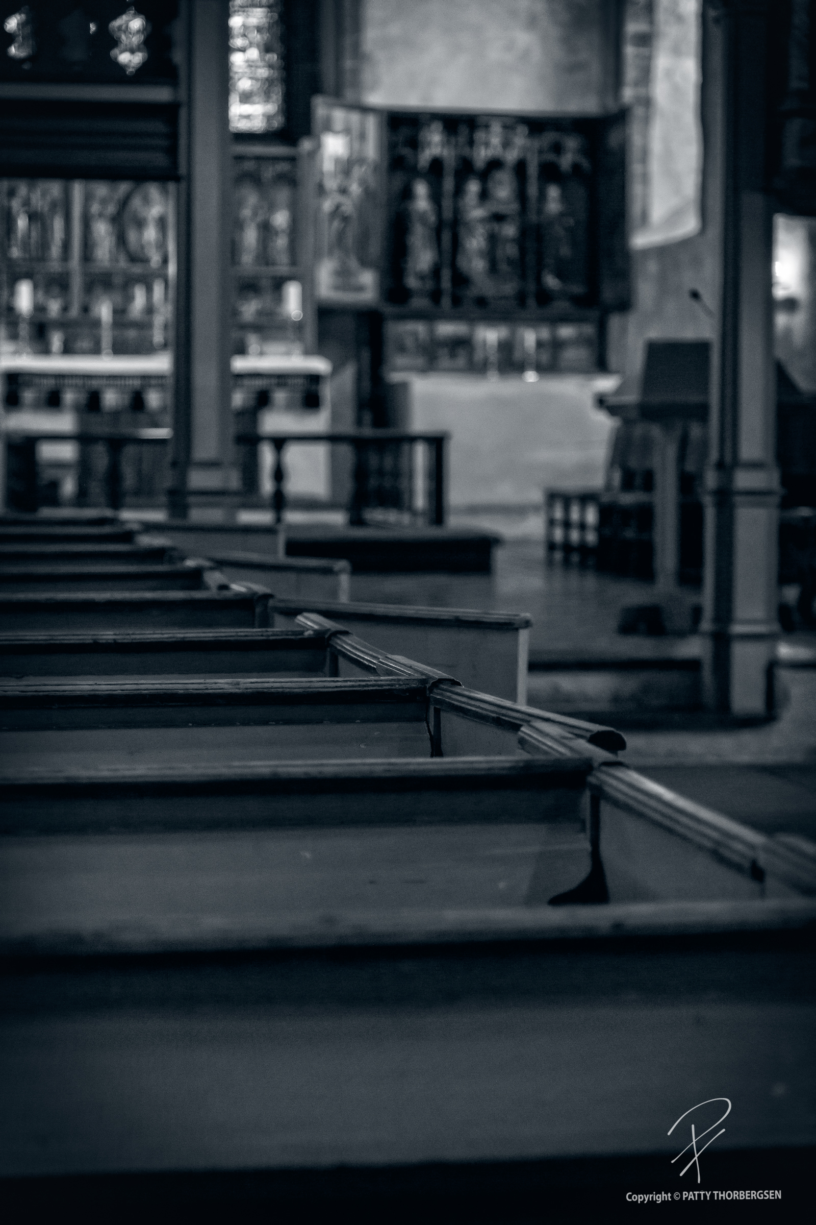 trondeneskirke © Patty Thorbergsen-6.jpg