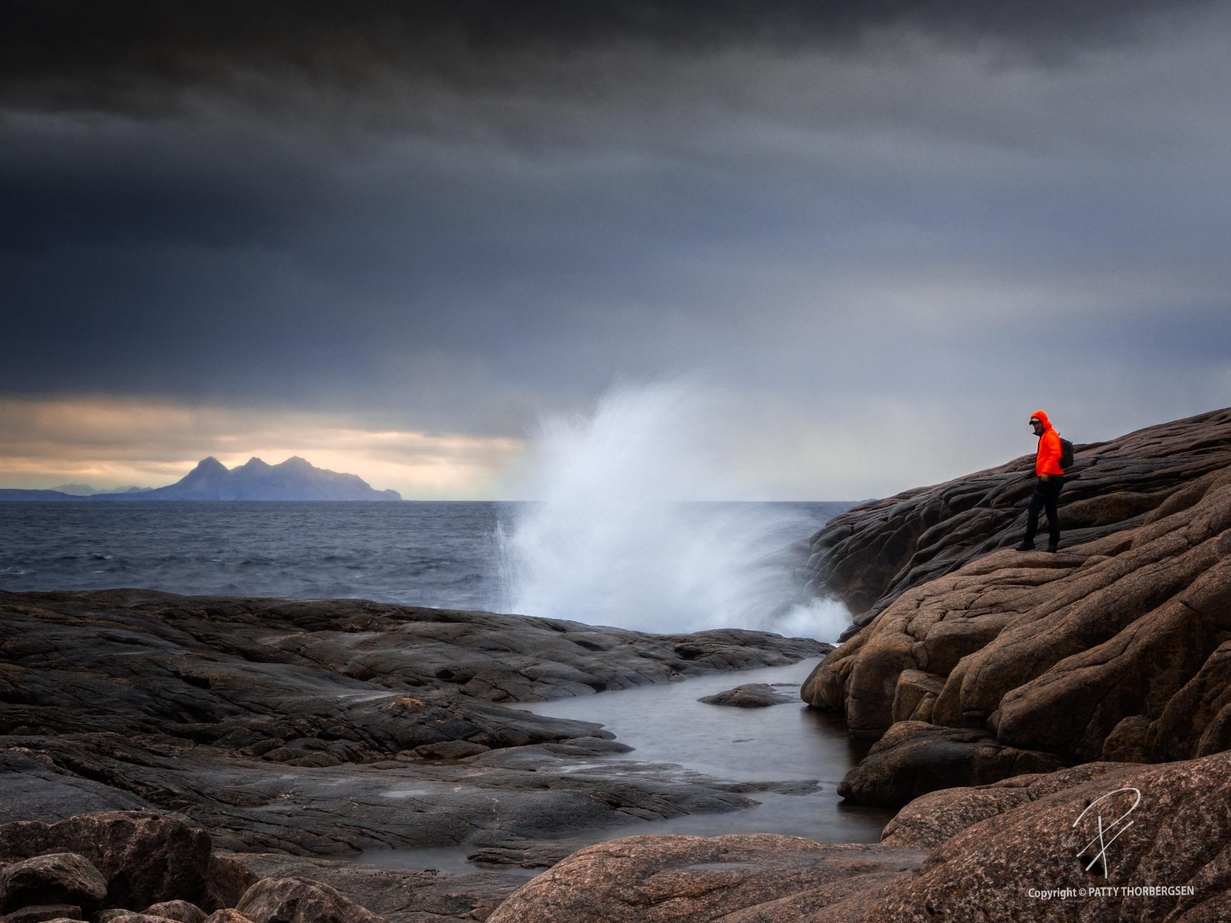 tjeldodden © Patty Thorbergsen-4.jpg