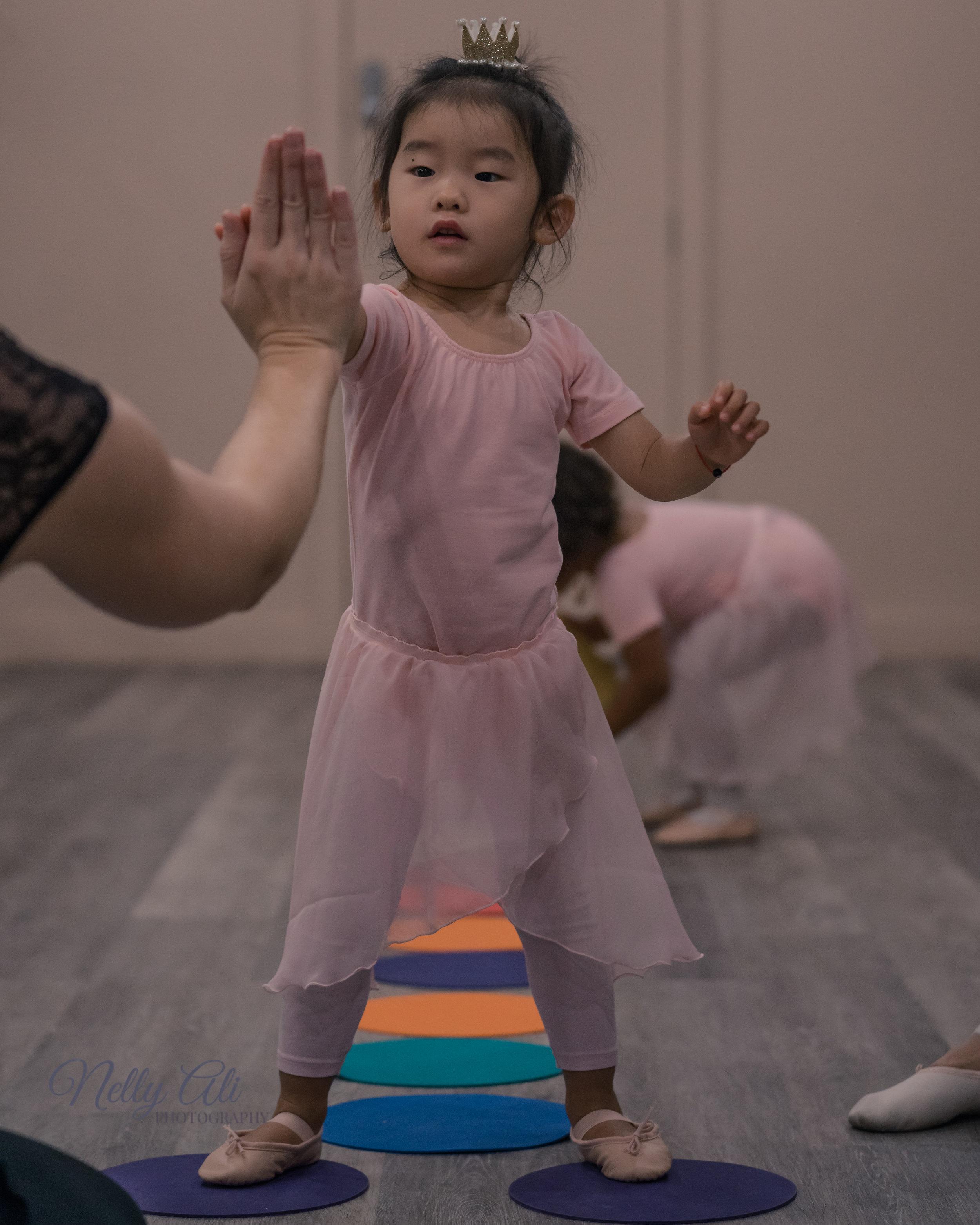 Baby Ballet Hammersmith-mv2_d_4530_5662_s_4_2.jpg