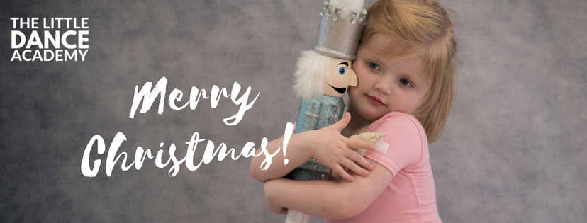 Wishing all our Little Dancers and their families a very Merry Christmas (3).png