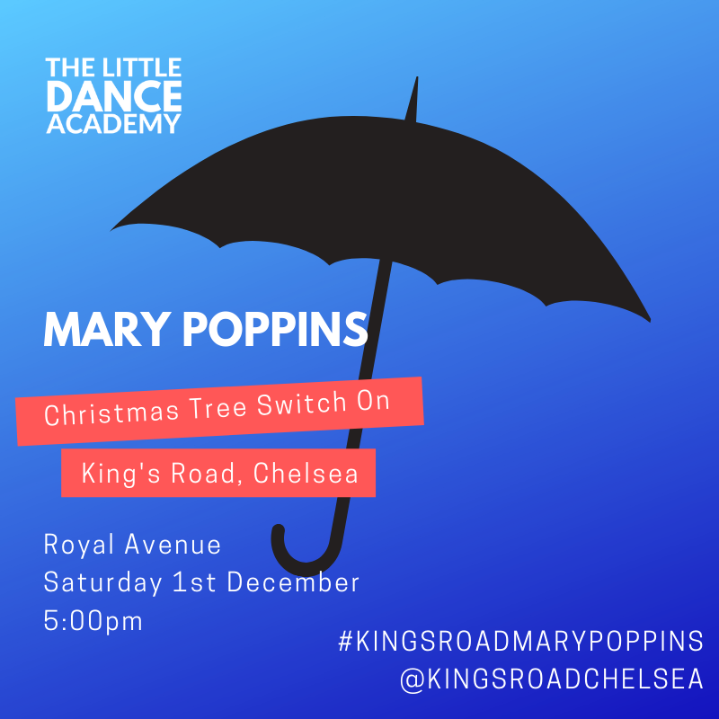 KINGS ROAD MARY POPPINS.png