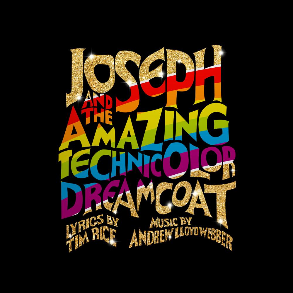 Joseph_Dreamcoat_SEO.png