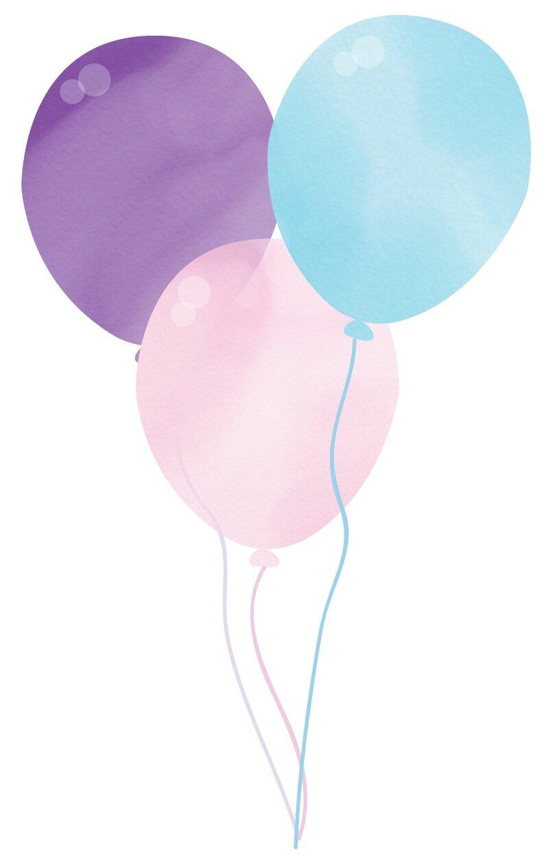 Balloon+trio-01.jpg