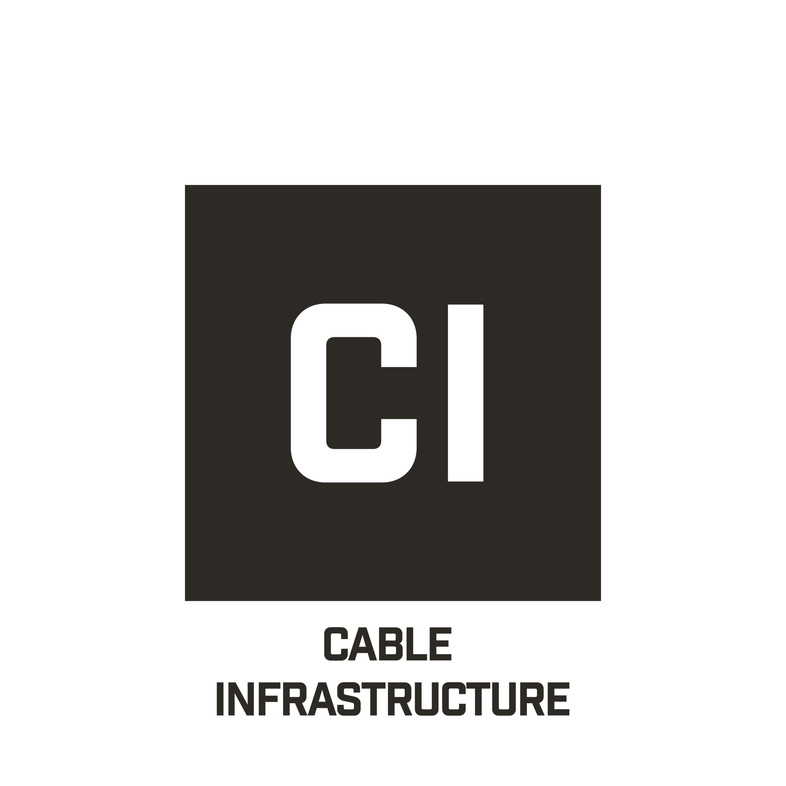 - Our CI team superbly represents our clients with detailed designs, precisiondrawings, thorough coordination and comprehensive construction management.