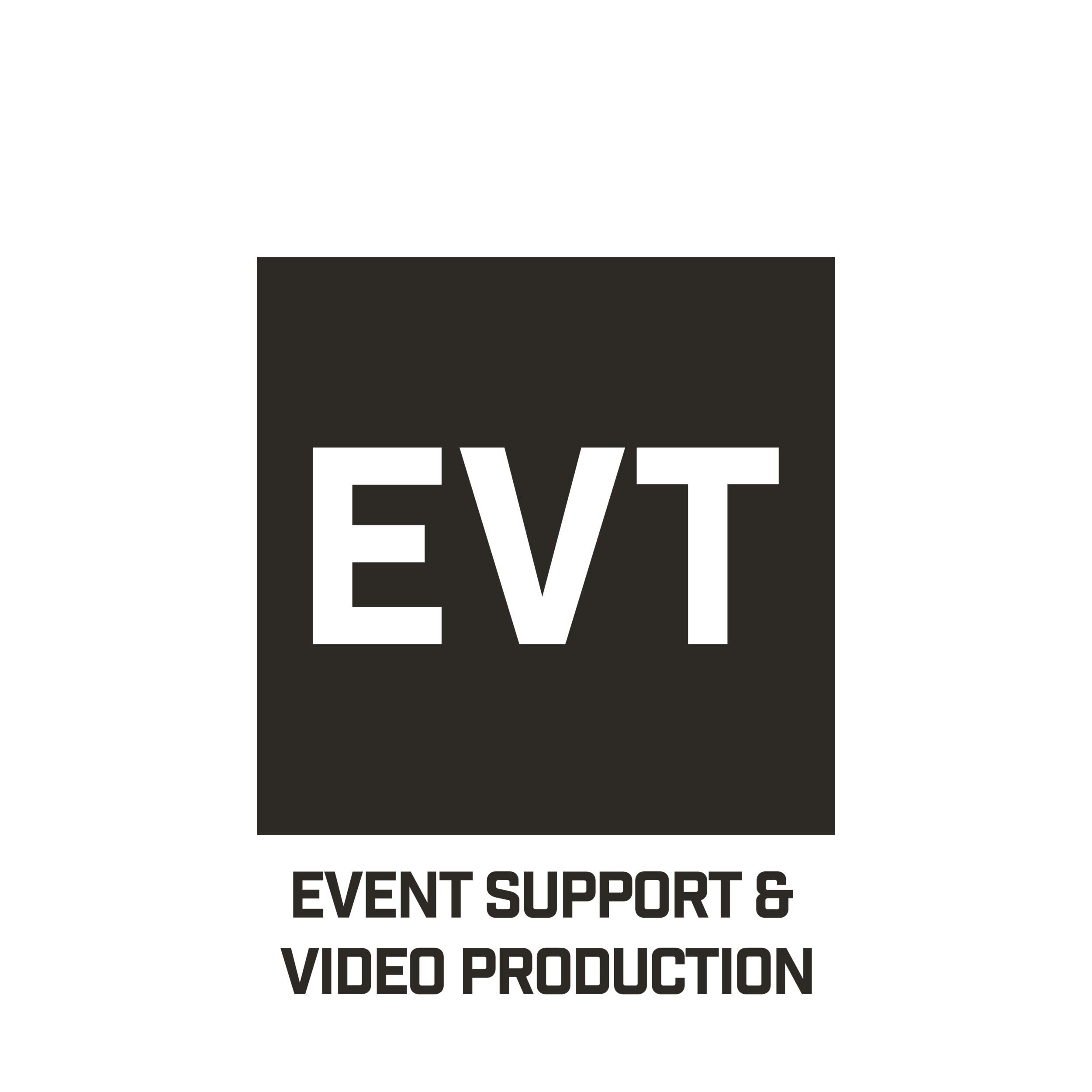 - Our Event Support and Video Production division creates and captures amazing experiences for audiences and viewers across the globe.