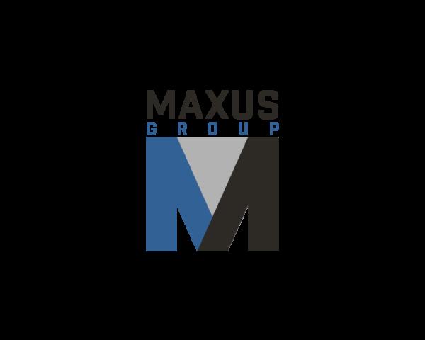 Maxus Logo 2.png