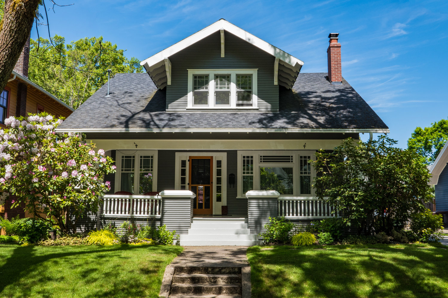How To Keep Your House Cool And Improve Your Home Energy Score