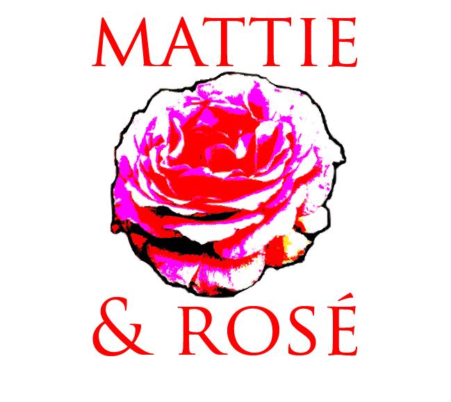MattieRose4C.jpg