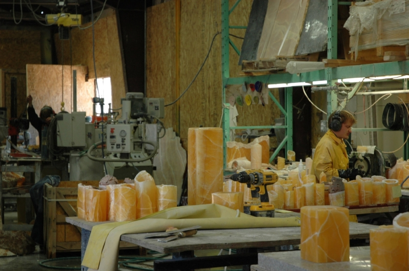 shop production.jpg