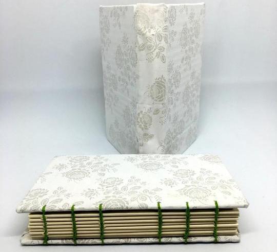journal-and-notebook-jane-austen-fabric-journal-set-1_540x (1).jpg