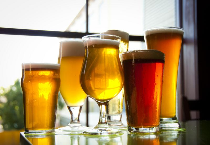 Beer Collage.jpg