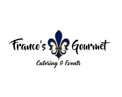 franco's gourmet.png