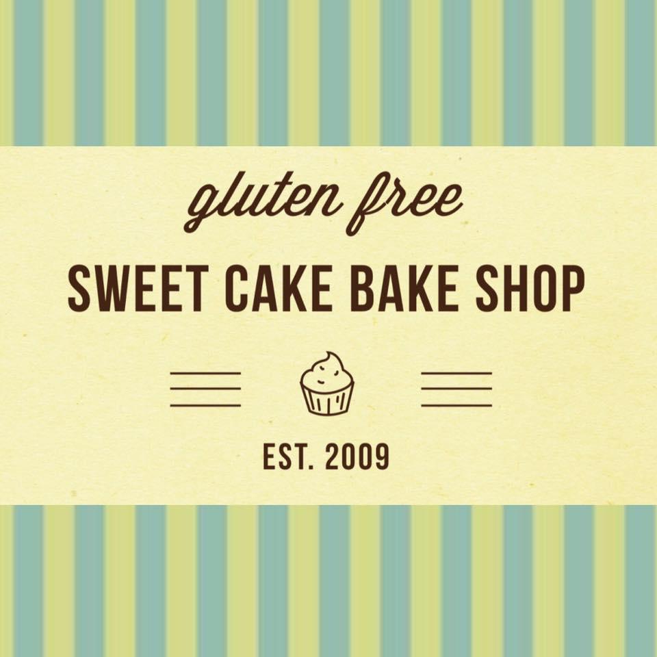 sweet cake bake shop.jpg