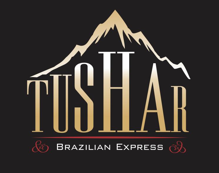 tushar brazilian express.png