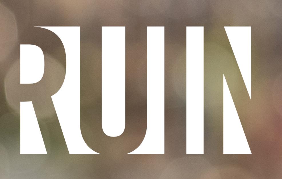 ruin.png