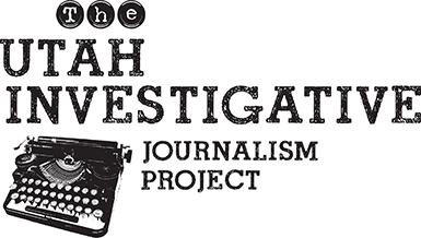 utah invest journalism.png