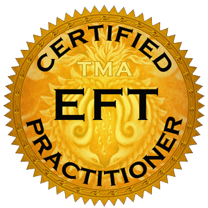 Academy-Practitioner-Certification-Logo.png
