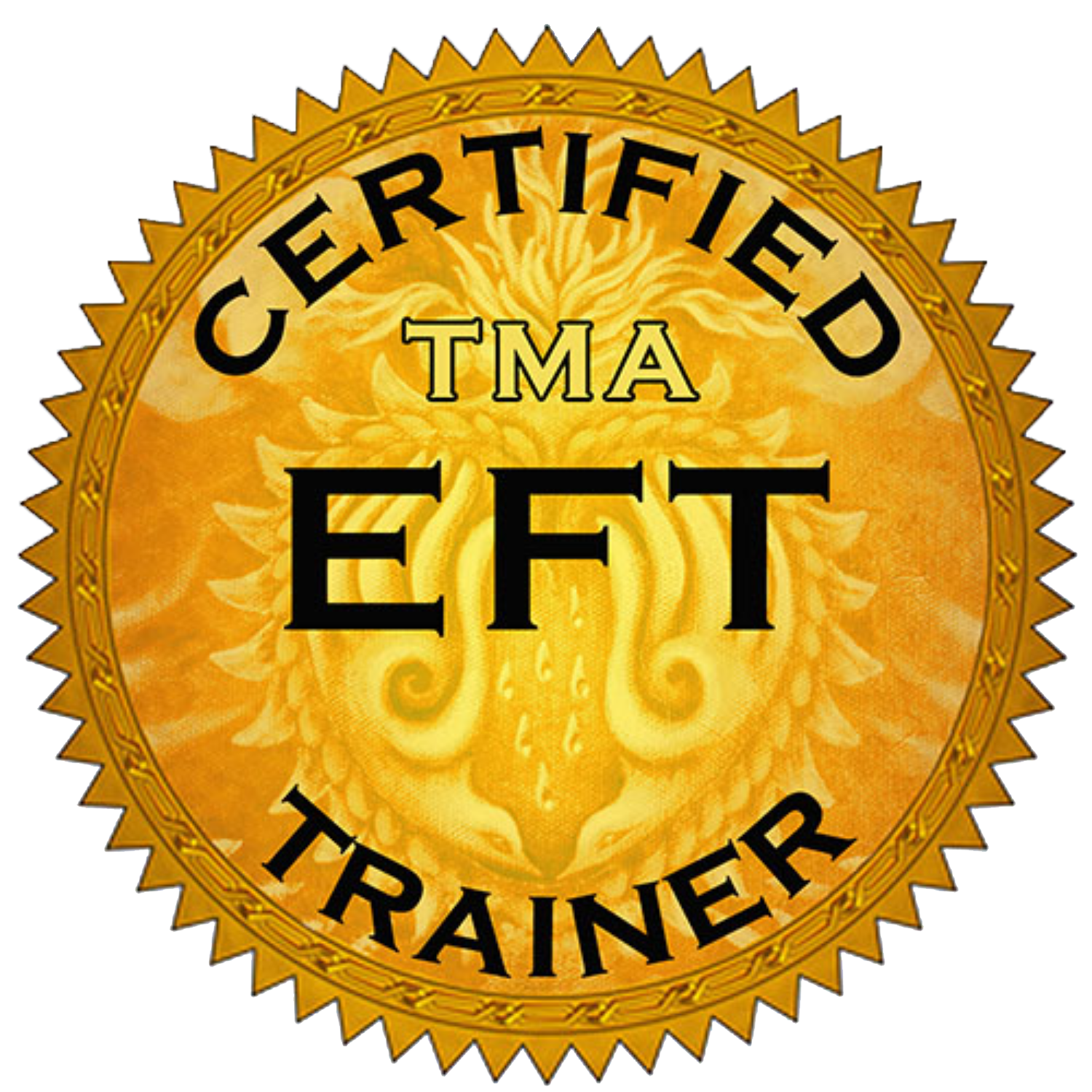 Academy Trainer Logo WEB.png